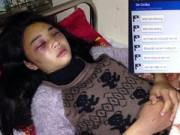 Giáo dục - du học - Nữ sinh bị đánh hội đồng 2 tiếng trong khách sạn