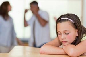 Cuộc sống - Đau khổ quá, 16 tuổi con tôi đã có bầu!