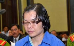 """Phúc thẩm Huyền Như và đồng phạm: """"Nút thắt"""" trong vụ án"""