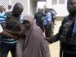 Bé gái người Nigeria bị cha mẹ ép đánh bom tự sát