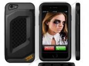 Sản phẩm mới - Những mẫu ốp lưng đẹp dành cho iPhone 6 và iPhone 6 Plus