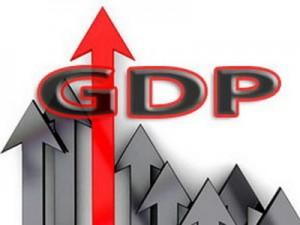 Tài chính - Bất động sản - GDP 2014 tăng 5,98% - cao nhất 3 năm qua