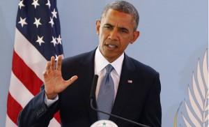 """Thế giới - Triều Tiên gọi Obama là """"khỉ"""", tố Mỹ đánh sập Internet"""