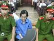 Vụ Huyền Như: Cựu cán bộ, nhân viên Vietinbank kêu oan
