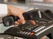 An ninh Xã hội - Chiêu lừa đòi nợ khó tin qua điện thoại bàn