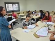 Giáo dục - du học - Điều lệ trường đại học: Trống trách nhiệm giải trình