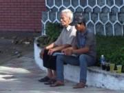 An ninh Xã hội - Vụ Huỳnh Văn Nén: Mòn mỏi chờ quyết định hủy án