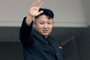 Công nghệ thông tin - Sau internet tới mạng điện thoại Triều Tiên bị 'sập'