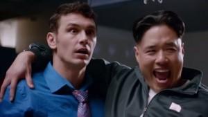 Phim - Phim ám sát Kim Jong-un gây tranh cãi khán giả toàn cầu