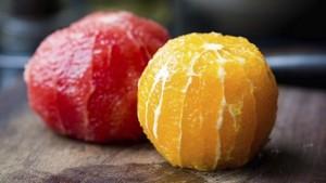 Sức khỏe đời sống - Những thực phẩm cải thiện tâm trạng mùa đông