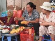 Sức khỏe đời sống - TPHCM: 8.000 hàng ăn vi phạm vệ sinh an toàn thực phẩm