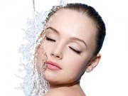 Làm đẹp - Trẻ hóa làn da để tươi xinh đón xuân mới