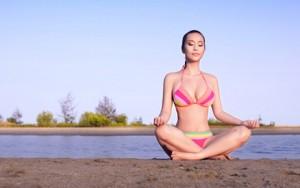 Thể dục thẩm mỹ - 6 dấu hiệu bạn không nên tiếp tục tập thể dục