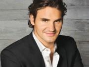 Tennis - Hạ Nadal-Djokovic, Federer vô địch kiếm tiền 2014