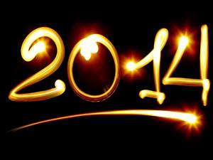 Một vài sự kiện đáng nhớ năm 2014