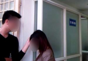 8X + 9X - Giật mình thống kê về nạn phá thai của giới trẻ Việt
