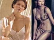 Người mẫu - Hoa hậu - Vén màn cái chết trẻ bí ẩn của người mẫu Séc
