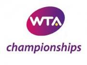 Lịch thi đấu tennis đơn nữ mùa giải 2018