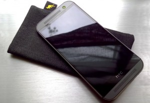 Điện thoại - HTC Hima lộ toàn bộ cấu hình, camera 20.7MP