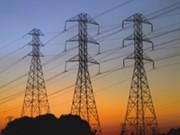 Thị trường - Tiêu dùng - EVN lãi gần 5.000 tỉ đồng kinh doanh điện