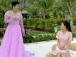 """Nhật Kim Anh """"choáng"""" khi được chồng giả gái cầu hôn"""