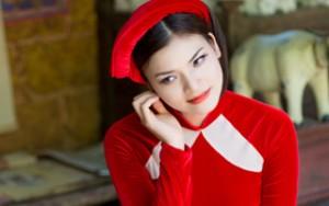 Phạm Phương Thảo ra mắt MV tái hiện đêm ả đào