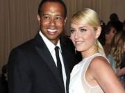 Tin bên lề thể thao - Ngựa quen đường cũ, Tiger Woods lại dính scandal