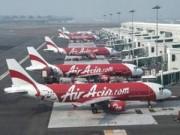 Tài chính - Bất động sản - 5 điều 'cốt tử' để các hãng hàng không châu Á tồn tại