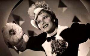 Ngôi sao điện ảnh - Diễn viên đầu tiên giành hai giải Oscar qua đời