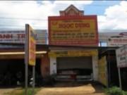 Video An ninh - Nhóm trộm gần 6kg vàng ở Bình Phước sa lưới