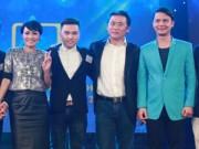 Tin tức ca nhạc - Phương Thanh làm giám khảo cuộc thi hát