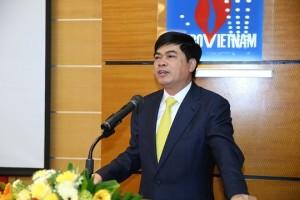 Tài chính - Bất động sản - PVN tính chuyện mua lại các mỏ dầu khí ở nước ngoài