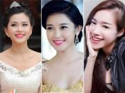 8X + 9X - Hot girl Việt chia sẻ về dự định năm mới