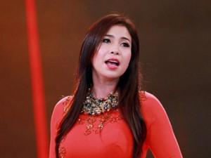 Phim - Tiết lộ về ái nữ được cưng chiều nhất trong nhà Lý Hùng