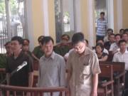 An ninh Xã hội - Đang xét xử vụ công an dùng nhục hình tại Sóc Trăng
