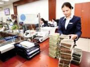 Tài chính - Bất động sản - Đã có 40 Ngân hàng được bảo lãnh bất động sản