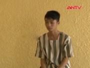 Video An ninh - Đánh nhầm, nam sinh bị bạn học đâm chết