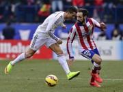 """Bóng đá - Trước vòng 7 Liga: Barca, Real gặp """"bài test"""" khó"""