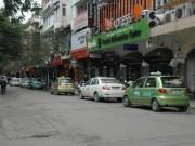 Tài chính - Bất động sản - Hà Nội bán đấu giá 5 cơ sở nhà đất ở phố cổ