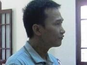 """An ninh Xã hội - Chân dung """"ông trùm"""" trộm cắp xuyên thế kỷ ở đất Quảng"""