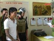 Video An ninh - Triệt phá băng đảng xã hội đen lộng hành ở Thái Bình