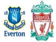 "Bóng đá - Everton - Liverpool: Derby thời ""mất giá"""