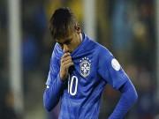 Bóng đá - Tin HOT 3/10: Neymar sắp thành công dân Tây Ban Nha