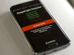 Công nghệ thông tin - Lỗi bảo mật mới đe dọa hàng tỉ thiết bị Android