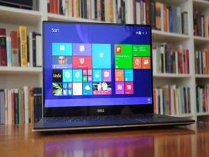 Công nghệ thông tin - Top 10 loại máy tính đáng mua nhất năm 2015