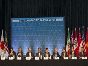 Hiệp định TPP: Cơ hội và thách thức
