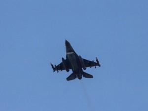 Tin tức trong ngày - Thổ Nhĩ Kỳ tố máy bay Nga xâm phạm không phận