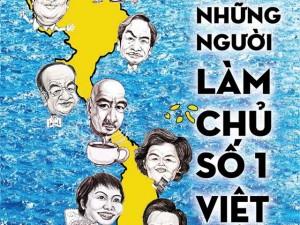 """""""Người Việt viết cho Người Việt"""""""