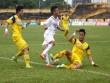 """""""Hội nghị Diên Hồng"""" cho bóng đá VN: Nên hay không?"""