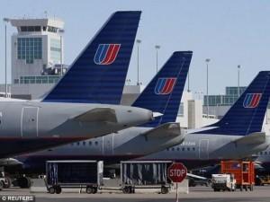 Tin tức trong ngày - Mỹ: Phi công bất tỉnh, máy bay hạ cánh khẩn cấp